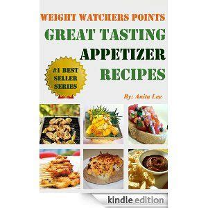 printable weight watchers recipes 17 best images about weight watchers on pinterest food