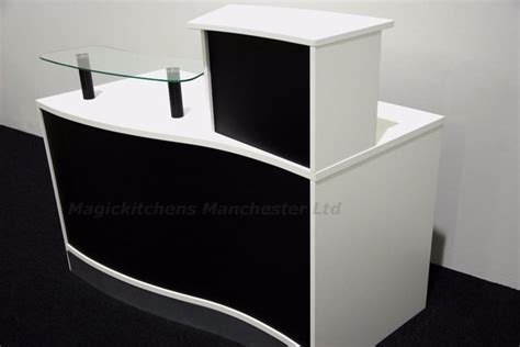 Preloved Reception Desk Used Reception Desk Local Classifieds Buy And Sell In The Uk And Ireland Preloved