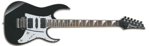 Sepul Gitar Ibanez Inf3 Infs3 Inf4 guitar ibanez ibanez rg350ex