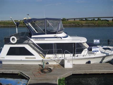 bluewater breeze boat blue water boats for sale in california united states