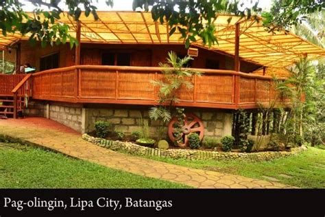 small rest house designs in philippines rest house design philippines house design ideas