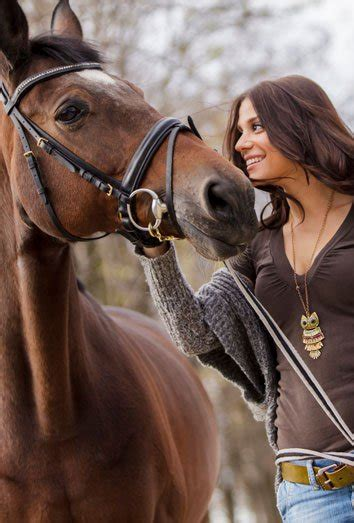 animalismo mujer folia con caballo hor 243 scopo chino y compatibilidad de signos la mujer