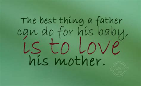 baby daddy love quotes
