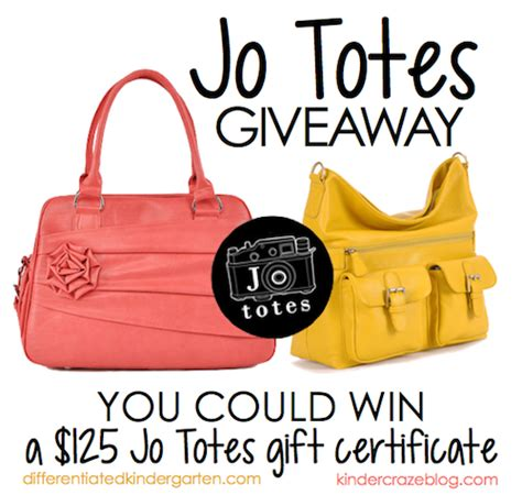 Giveaway Winner Handmade Bag By Bayan Hippo by Jo Totes Bag Giveaway