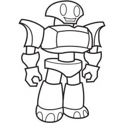 toy car coloring pages incredible black and white