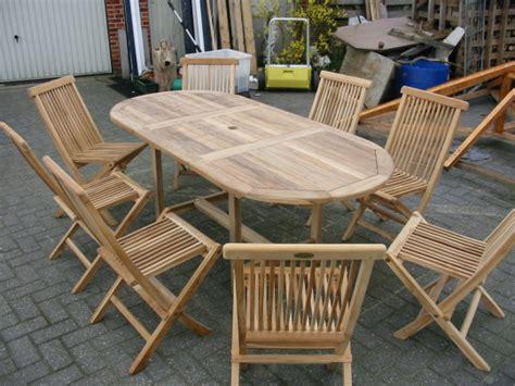 tuinset 6 stoelen marktplaats pin tuinset ovale tafel 3 stoelen tuinmeubelen