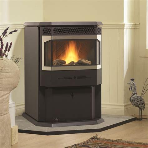 Regency Greenfire 174 Gf55 Pellet Stove Portland Fireplace Shop Pellet Stove For Fireplace