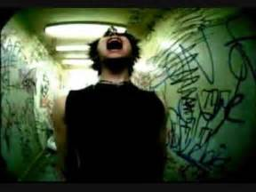 Green day jesus of suburbia with lyrics youtube