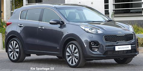 Price Kia Sportage Kia Sportage Price Kia Sportage 2016 2017 Prices And Specs