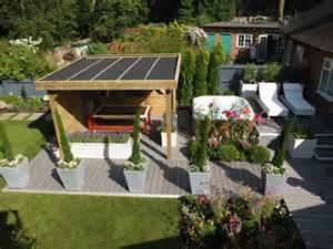 liebe deinen garten your garden gallery