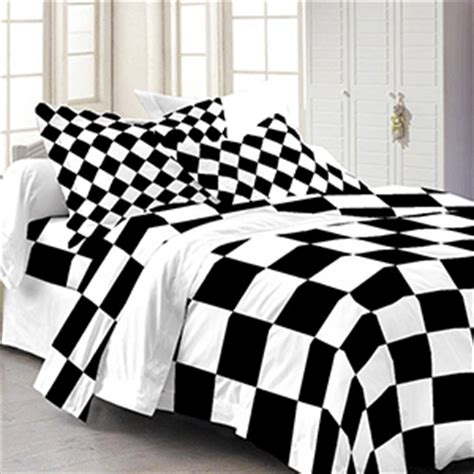 what sheets to buy bedsheets buy bedsheets at best prices in india