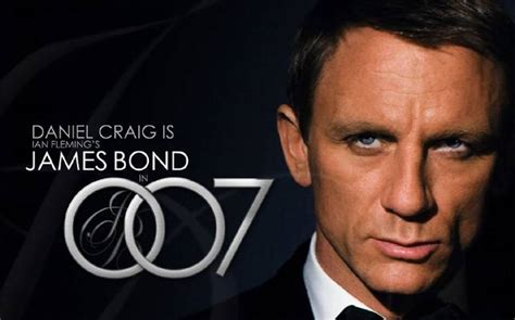 james bond daniel craig james bond 007 wiki daniel craig back as james bond because tom hiddleston is