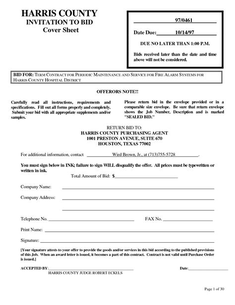 cover letter for ged ged essay topics 2012 strong argumentative essay topics