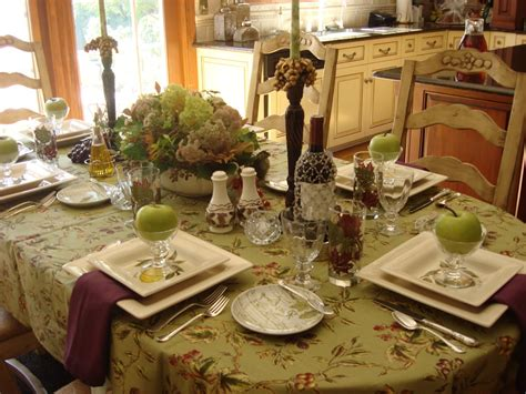 dining table centerpieces appealing and simple everyday dining table decor modern