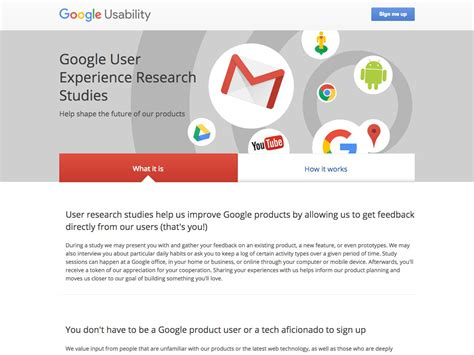 google design research google design research popular design news of the week