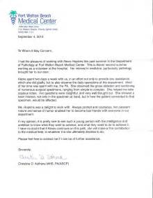letter of recommendation for scholarship bbq grill recipes