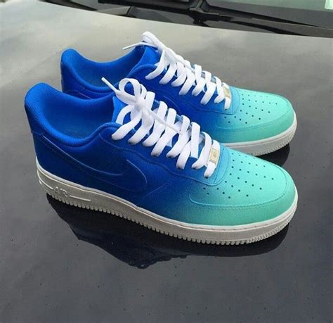Nike Airmax One Made In 2 custom nike air one nike air max 95 mens