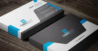 Professional Business Card Templates Free by Free Business Card Templates 187 Cardzest