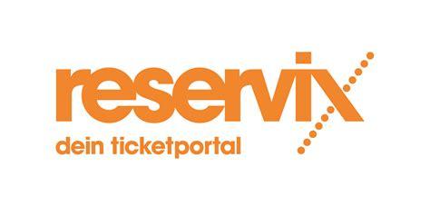 Tickets Online Drucken Eventim by Ticketshop Gutscheine