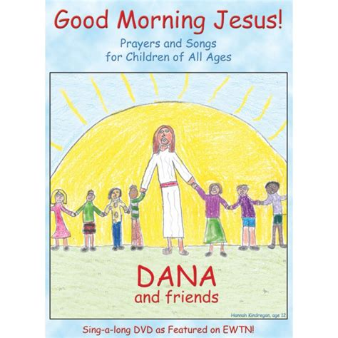 free download mp3 good life good morning jesus dvd free mp3 download