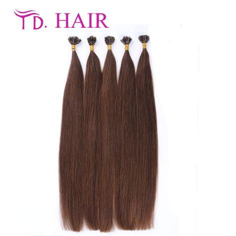 itip hair extensions wholesale popular u tip hair extensions wholesale buy cheap u tip