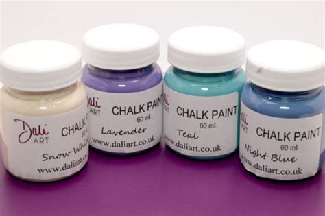 chalkboard paint india daliart indian chalk paints