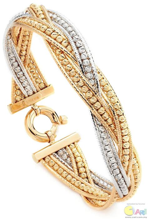 Gelang Cincin Xuping Gold 21 12 A40 barang kemas segala berkaitan dengan emas part 4 cari infonet powered by discuz