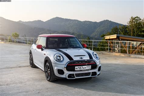 Samsung A3 2015 Mini Cooper Jhon Cooper Works Hardcase Cover white 2015 mini cooper clubman 2017 2018 best cars reviews