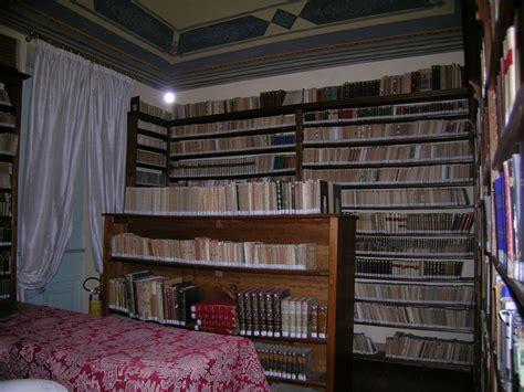 comune di roma ufficio anagrafe centrale sito ufficiale anagrafe delle biblioteche italiane abi