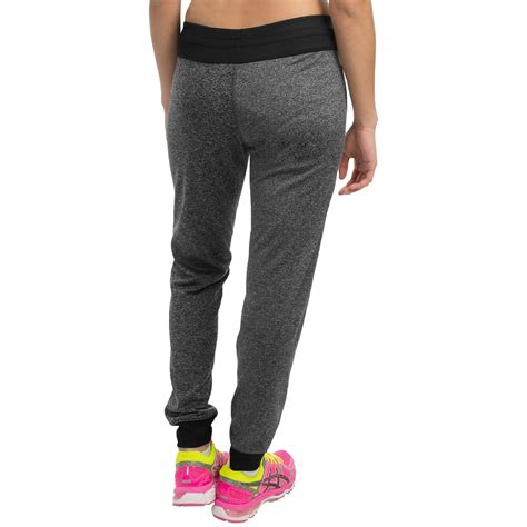 Kode 302 Jogger Jersy 1 rbx knit jersey joggers for save 72