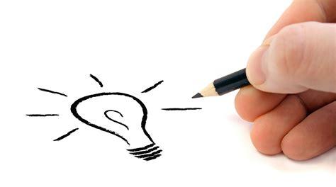 ufficio marchi e brevetti ricerca marchi brevetti e patent box tutte le novit 224 in arrivo