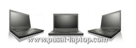 Sewa Laptop Rental Laptop rental laptop ngajum malang pusat sewa laptop