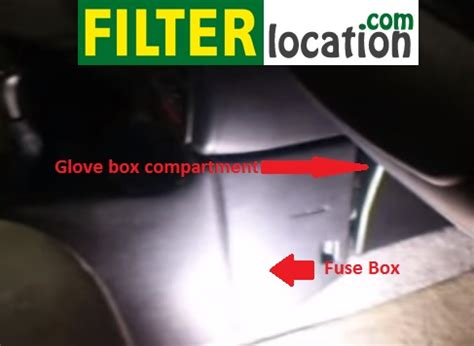 2006 saturn vue fuel filter location saturn outlook fuel filter location saturn get free