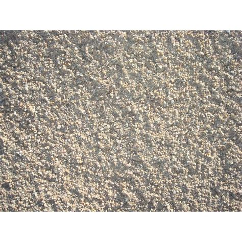 classic 0 5 cu ft decomposed granite r3dg the