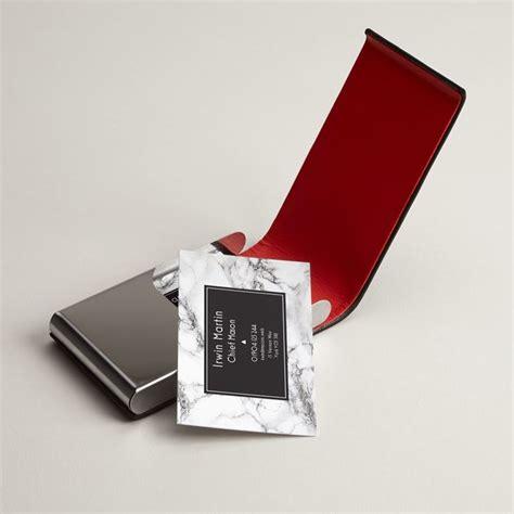 vistaprint vertical business card template genuine leather business card holders leather card