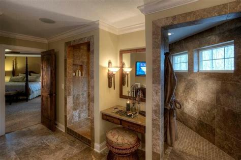 the house 2 walkthrough bathroom walk through shower the place i ll call home pinterest