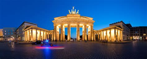 klm  berlin germany airlines airports