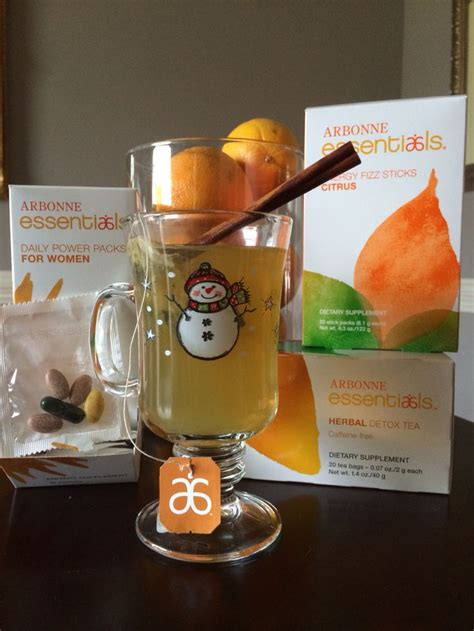 Arbonne Detox Tea by 1000 Images About Arbonne For The Of Safe And