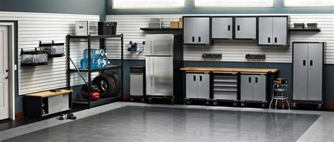 Kitchen Cabinet Design Tool by Quelques Astuces Pour Bien Am 233 Nager Son Garage