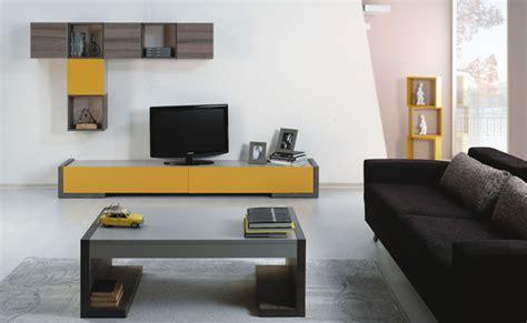 mobilya mutfak modelleri konusunda bulunan 2014 kelebek mobilya mutfak kelebek mobilya modern tv 252 nitesi dekorcenneti com