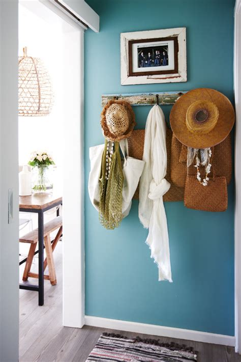 interior decorating tips nz seaside home interior design decorating tips and ideas