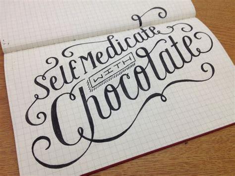 tutorial hand typography 230 best images about the art of hand lettering on