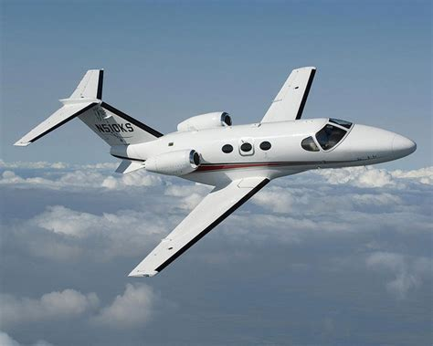 cessna mustang cost 2006 2010 cessna citation mustang plane review top speed