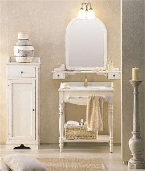 baños con ducha de obra muebles de lavabo de obra y piedras