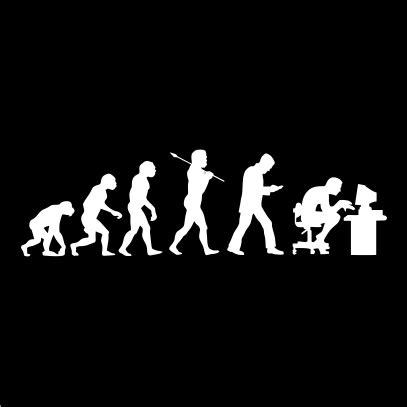 Black Gamer gamer evolution juicebubble t shirts