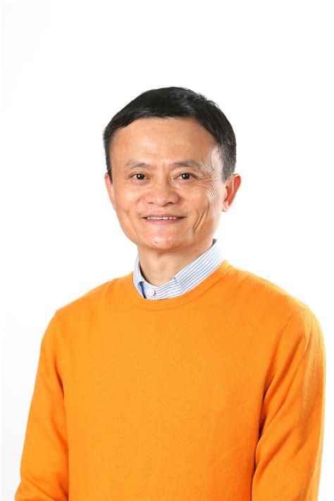 alibaba jack ma alibaba s ma cautions against u s china trade war air