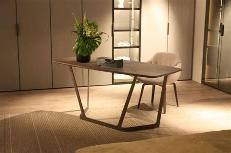 great futuristic desk design by jeroen verhoeven luxury desk design home decorating trends homedit