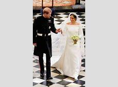 Royal wedding: Meghan Markle dress draws Jennifer Lopez ... Jennifer Lopez Wedding Dresses
