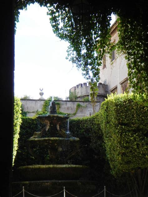 la grande bellezza scena terrazzo la roma de la grande bellezza i panorami i palazzi e