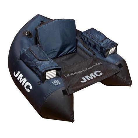 floating tub float jmc energy pacific p 234 che vente en ligne de